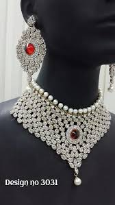stone necklace set designs images Cocktail party stylish stone necklace sets buy fancy necklace jpg