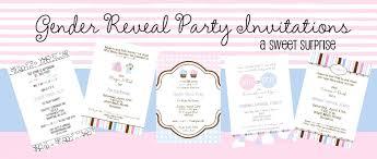 baby shower invitation wording for little sister baby shower diy