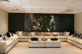 Essex Sofa Shops Sofa Design Designers And Makers Of Sofas Chairs And Sofa Beds