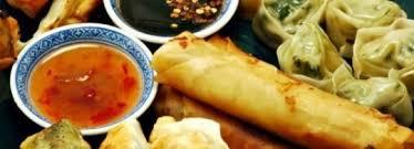 la cuisine asiatique recette asiatique recettes de cuisine asiatique doctissimo