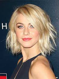 what hairstyle for an oval with jowls 30 short haircuts for women based on your face shape