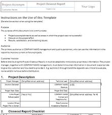 control communications templates project management templates