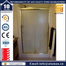 Bathroom Doors Bathroom Alibaba Europe Frosted Glass Bathroom Doors And Frosted