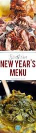 New Years Dinner Ideas Best 25 New Years Dinner Ideas On Pinterest New Year U0027s Eve
