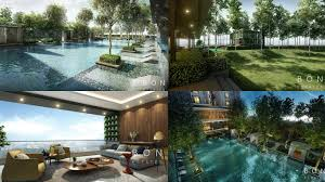 the estate a holistic housing lifestyle option in kl venuescape