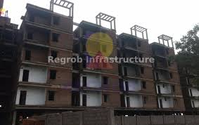 2 bhk flats for sale in prudhvi enclave regrob