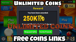 8 ball pool 3 10 3 unlimited money extended guidlines mod apk