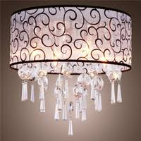 Elegant Lighting Chandelier Wholesale Elegant Lighting Chandelier Buy Cheap Elegant Lighting
