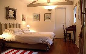 chambre hote chinon chambre d hotes chinon charmant chambre d hote romantique high