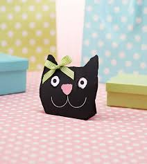 where to buy gift bags review cat gift bags where to buy cheap only fashion bags