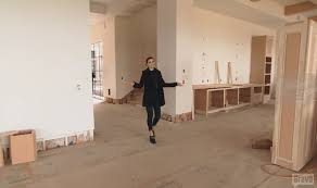 heather dubrow house tour heather dubrow new house plans mellydia info mellydia info