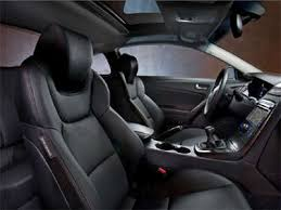 hyundai genesis coupe 2011 review 10 things you need to about the 2011 hyundai genesis coupe
