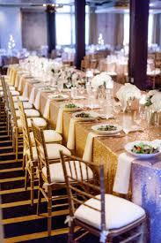 st louis wedding venues reviews for 206 venues