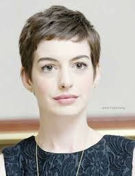 fun hairstyles for over 40 top 3 short hairstyles for women over 40 news stars com