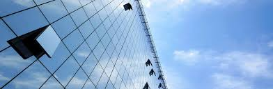 Window Cleaning San Diego Window Cleaning Company A Plus