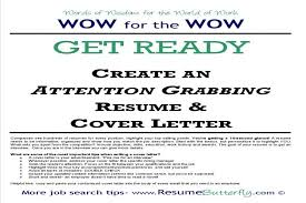how to write a email cover letter research plan example