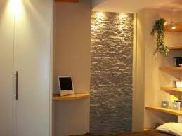 home interior wall design natural and exotic wall stone home interior design fresh home