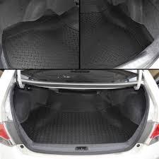 amazon com bdk heavy duty rubber cargo floor mat all weather