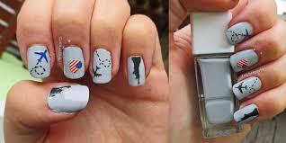 american nail design choice image nail art designs