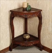 decorative tables for living room coffee accent tables decorating with accent tables ikea accent