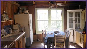 Sincere Home Decor Oakland Ca by Blueberry Cottage Mountain Farm Kitchen E2 80 93 Click To Enlarge