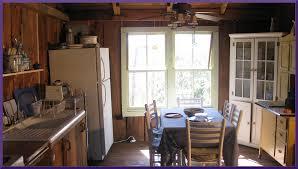 blueberry cottage mountain farm kitchen e2 80 93 click to enlarge