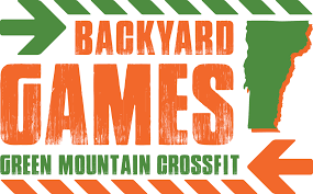 2017 backyard games u2014 green mountain crossfit