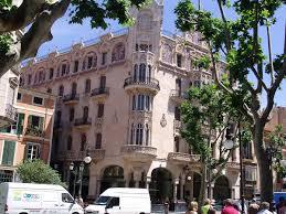 gran hotel palma wikipedia