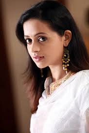 bhavana telugu actress wallpapers pin by karthika balachandran on mollywood pinterest bhavana