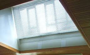 Micro Roller Blinds Internal Blinds As Sustainable Shading Hallmark Blinds Ltd