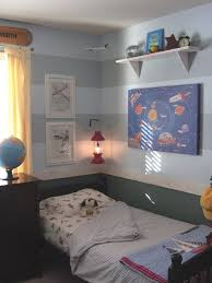 train bedroom remodelling your modern home design with perfect awesome thomas