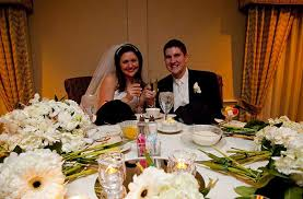 restaurants for wedding reception awesome restaurants for your wedding in italy italian wedding