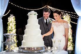 wedding cake cutting songs wedding cake cutting song fabulous wedding cake cutting songs