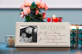 memorial gifts for loss of remembrance gifts loss gift ftempo