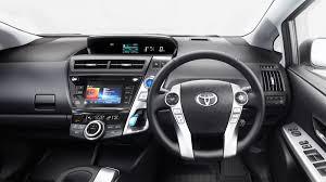 toyota hybrid cars toyota prius 7 seater hybrids toyota ireland toyota long mile