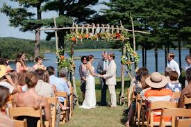 wedding venues in maine wedding wedding venues in maine barn tbrb info attractive