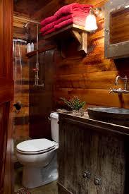 Galvanized Bathroom Lighting Galvanized Tub Sink Bathroom Modern With None Beeyoutifullife Com