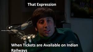 Meme India - travel planning version india 2 0 meme avi random