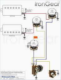 wiring diagram for guitar tone control wiring diagram simonand