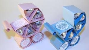 unique baby shower favors baby shower theme ideas gender neutral baby shower gift ideas