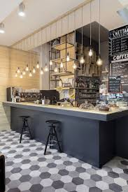 Countertop Store Best 25 Coffee Shop Bar Ideas On Pinterest Coffee Shop Counter