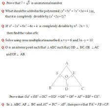 all worksheets class iii maths worksheets printable worksheets