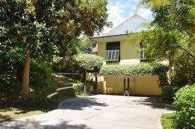 Nest Home Decor Oaks Pa 305 Ocean Oaks Pam Harrington Exclusives