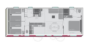 mobil home o hara 3 chambres buy or sell a 1064 mobile home with 2 bedrooms 2 bathrooms o hara