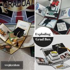 unique graduation invitations creative graduation invitation graduation announcement unique