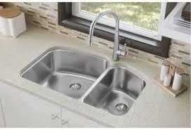 elkay faucets kitchen kitchen sinks cool elkay bar sink stainless steel kitchen cheap
