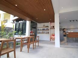 best price on mini house aonang in krabi reviews