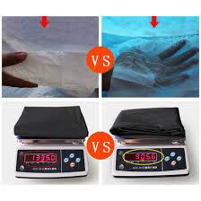 lexus gx470 vs mercedes ml350 durable outdoor stormproof waterproof breathableblack car cover