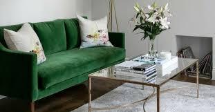 interior design trends 2017 u2013 the rug seller blog