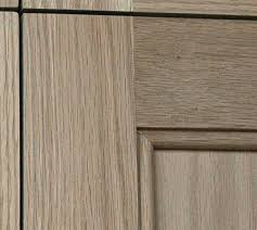 Mortise And Tenon Cabinet Doors Beaded Stile And Rail Cabinet Door Details